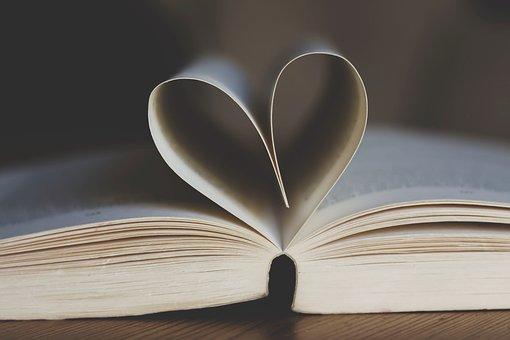 Więc chcesz napisać książkę non-fiction?